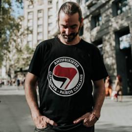 Samarreta Antifeixista