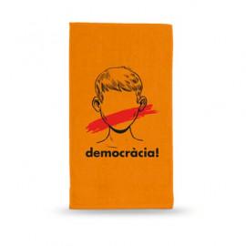 El prusés Catalufo - Página 7 Tovallola-democracia-infantil