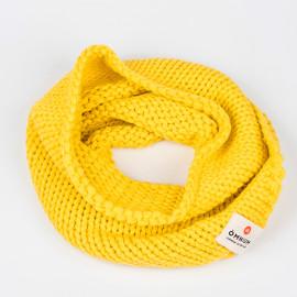 Coll tubular groc
