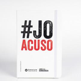 Llibreta Jo Acuso