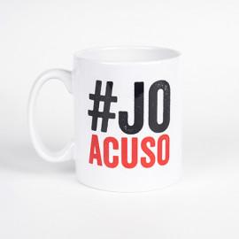 Tassa Jo Acuso