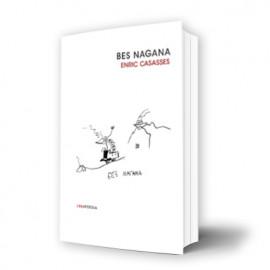 BES NAGANA