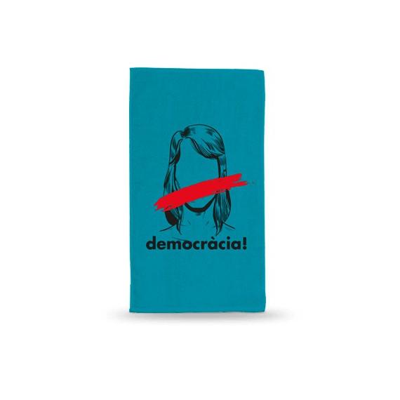 "Tovallola ""Democràcia"" - Adult"