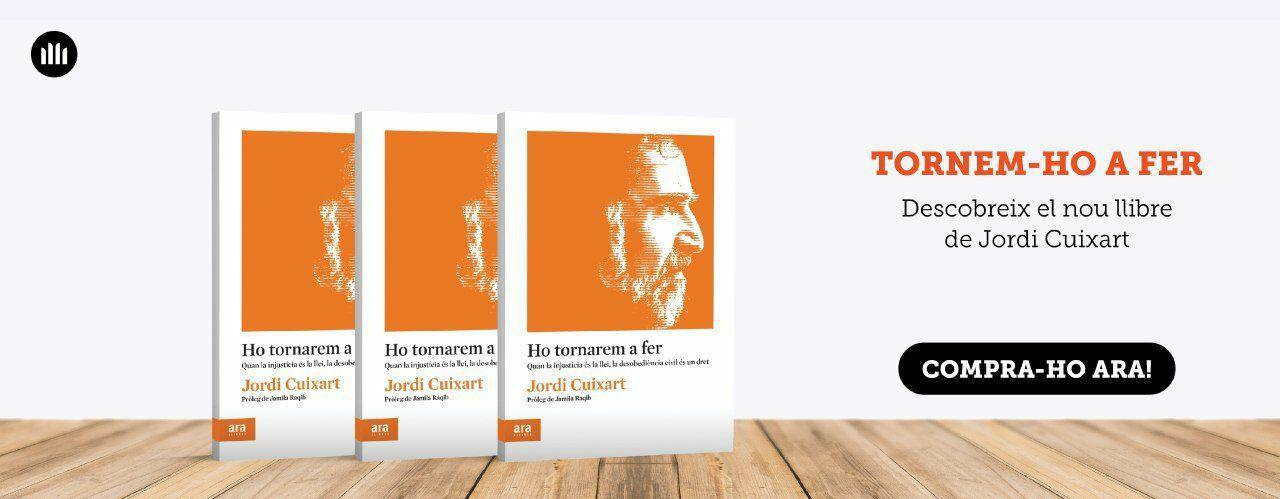 llibre Cuixart